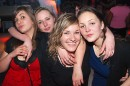 Photo 7 - Drakkar 22 (Le) - vendredi 20 janvier 2012