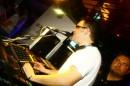 Photo 10 - Kripton Club (Le) - samedi 21 janvier 2012