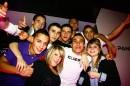 Photo 9 - Kripton Club (Le) - samedi 21 janvier 2012
