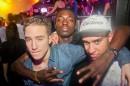Photo 1 - Loft Club (Le) - mercredi 25 janvier 2012