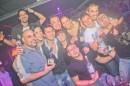 Photo 11 - Loft Club (Le) - mercredi 25 janvier 2012