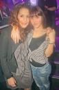 Photo 5 - Loft Club (Le) - mercredi 25 janvier 2012