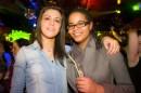 Photo 0 - Rive Gauche (Le) - samedi 28 janvier 2012