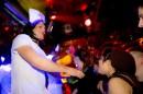 Photo 4 - Rive Gauche (Le) - samedi 28 janvier 2012