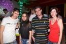 Photo 0 - Imperial Club (L') - samedi 28 janvier 2012