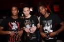 Photo 1 - Imperial Club (L') - samedi 28 janvier 2012
