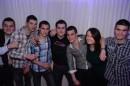 Photo 10 - Imperial Club (L') - samedi 28 janvier 2012