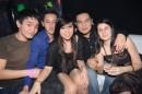 Photo 2 - Imperial Club (L') - samedi 28 janvier 2012