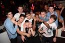 Photo 3 - Imperial Club (L') - samedi 28 janvier 2012