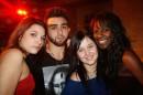 Photo 0 - 3 Diables (Les) - mercredi 01 fevrier 2012