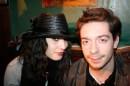 Photo 1 - 3 Diables (Les) - mercredi 01 fevrier 2012
