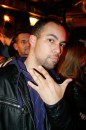 Photo 6 - 3 Diables (Les) - mercredi 01 fevrier 2012