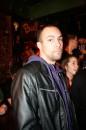 Photo 7 - 3 Diables (Les) - mercredi 01 fevrier 2012