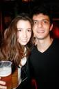Photo 8 - 3 Diables (Les) - mercredi 01 fevrier 2012