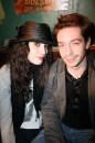Photo 9 - 3 Diables (Les) - mercredi 01 fevrier 2012