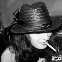 3 Diables - Mercredi 01 fevrier 2012 - Photo 11