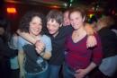 Photo 10 - Nix Nox (Le) - samedi 04 fevrier 2012
