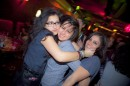Photo 11 - Nix Nox (Le) - samedi 04 fevrier 2012