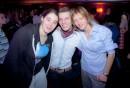 Photo 8 - Nix Nox (Le) - samedi 04 fevrier 2012