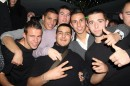 Photo 0 - La Place Club-Priv� Discoth�que - samedi 04 fevrier 2012