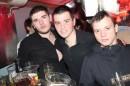 Photo 1 - La Place Club-Priv� Discoth�que - samedi 04 fevrier 2012
