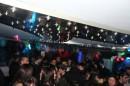 Photo 11 - La Place Club-Priv� Discoth�que - samedi 04 fevrier 2012