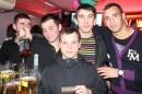 Photo 2 - La Place Club-Priv� Discoth�que - samedi 04 fevrier 2012