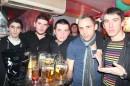 Photo 3 - La Place Club-Priv� Discoth�que - samedi 04 fevrier 2012