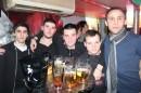 Photo 4 - La Place Club-Priv� Discoth�que - samedi 04 fevrier 2012