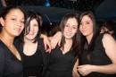 Photo 5 - La Place Club-Priv� Discoth�que - samedi 04 fevrier 2012