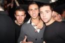 Photo 6 - La Place Club-Priv� Discoth�que - samedi 04 fevrier 2012