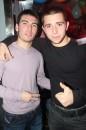 Photo 8 - La Place Club-Priv� Discoth�que - samedi 04 fevrier 2012