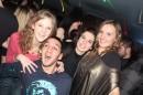 Photo 9 - La Place Club-Priv� Discoth�que - samedi 04 fevrier 2012