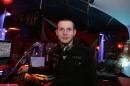 Photo 11 - Manouchka (Le) - samedi 04 fevrier 2012