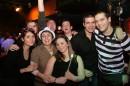 Photo 2 - Manouchka (Le) - samedi 04 fevrier 2012