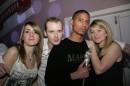 Photo 3 - Manouchka (Le) - samedi 04 fevrier 2012