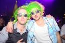 Photo 0 - Club Manhattan - samedi 04 fevrier 2012