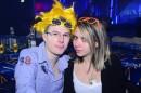 Photo 1 - Club Manhattan - samedi 04 fevrier 2012