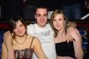 Photo 11 - Club Manhattan - samedi 04 fevrier 2012