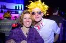 Photo 2 - Club Manhattan - samedi 04 fevrier 2012