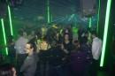 Photo 3 - Club Manhattan - samedi 04 fevrier 2012