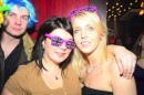 Photo 5 - Club Manhattan - samedi 04 fevrier 2012
