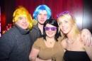 Photo 6 - Club Manhattan - samedi 04 fevrier 2012