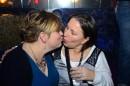 Photo 7 - Club Manhattan - samedi 04 fevrier 2012