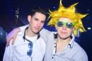 Photo 8 - Club Manhattan - samedi 04 fevrier 2012