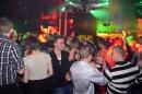 Photo 9 - Club Manhattan - samedi 04 fevrier 2012