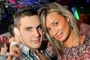 Photo 1 - Palace Club (Le) - samedi 04 fevrier 2012