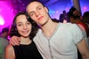 Photo 11 - Palace Club (Le) - samedi 04 fevrier 2012