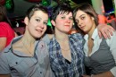 Photo 3 - Palace Club (Le) - samedi 04 fevrier 2012