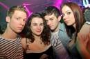 Photo 8 - Palace Club (Le) - samedi 04 fevrier 2012